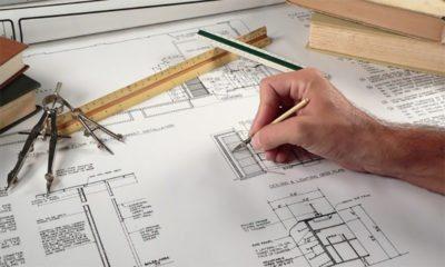 В Россельхозбанк существуют и специальные предложения по кредитам на ремонт. Одним из них является кредит для прокладки инженерных коммуникаций.5c5b4a9ce666d