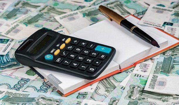 В каком банке можно взять кредит в 20 лет без обеспечения5c5b4aa54d1b5