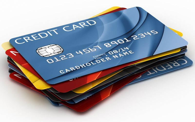 кредитные карты5c5b4ac0d93b0