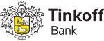 Тинькофф Банк5c5b4ac3865b7