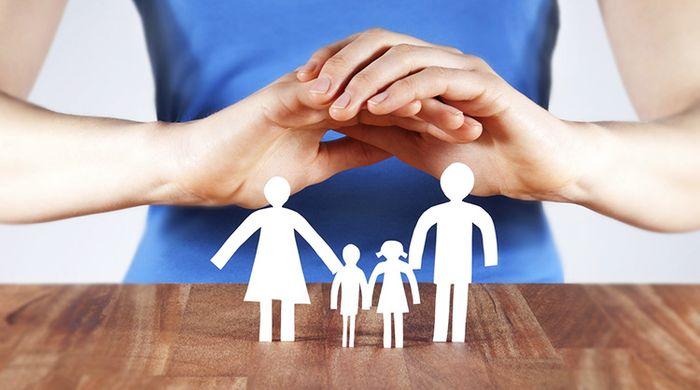 Порядок оформления страхования жизни при ипотке в Сбербанке5c5b4ac85cf4b