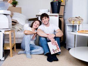 Преимущества и недостатки страхования жизни и здоровья при ипотеке5c5b4ac8a1860