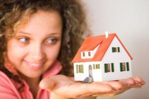 Что такое страхование ипотеки5c5b4ac8e7430