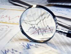 Какие препятствия могут возникнуть при инвестировании за границей?5c5b4adf808ae