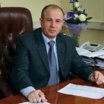 Отчет Николая Гречишникова за 2015 год в кратких тезисах5c5b4af18a7ac