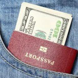 Как оформить кредит в другой стране?5c5b4b0ec34dd