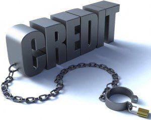 кредит и ипотека5c5b4b4eea1ab