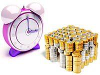 оплата ипотеки втб 245c5b4b4f0525a