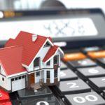 Расчет платежей по ипотеке5c5b4b4f9ceba