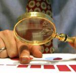 Банк обращает внимание на уровень дохода при выдаче ипотеки5c5b4b4fc5897