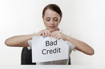 Регулярное исполнение обязательств по небольшомузайму – первый шаг к исправлению плохой кредитной истории5c5b4b685f8e8