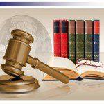 судебная практика по микрозаймам физических лиц5c5b4b846630b