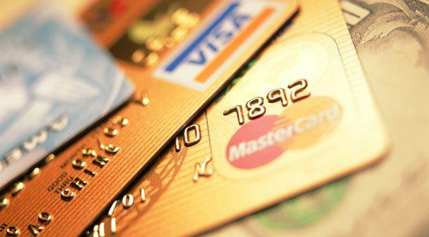 банковские карты5c5b4b8e48600