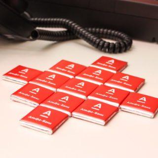 Дебетовая карта CashBack от Альфа-Банка5c5b4b96d8242