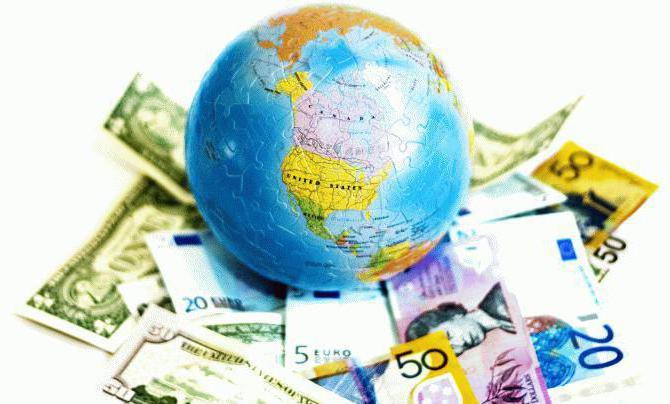 система валютных переводов moneygram5c5b4bfa27fe0