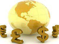 международные переводы денежных средств5c5b4bfc3630a