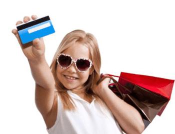Дополнительные возможности с детской картой от Сбербанка5c5b4c0c7ba92