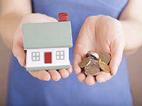 До скольки лет дают ипотеку в Сбербанке и со скольки в 2020 году