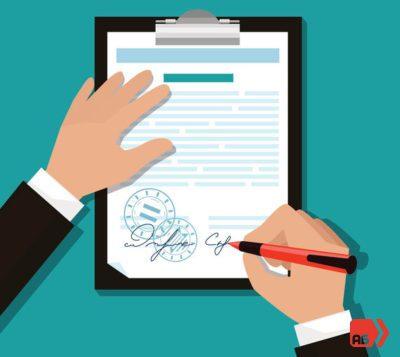 Образец доверенности на получение карты для юридических и физических лиц вы найдете на нашем сайте и на сайте Альфа-Банка5c5b4c37700c6