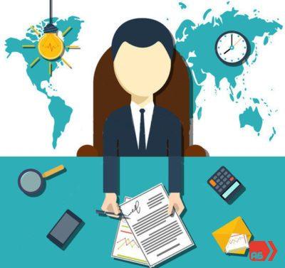 Для получения банковской карты третьим лицом, вам нужно оформить доверенность правильно, по образцу5c5b4c37b2490
