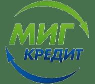 Миг Кредит5c5b4c4b86ddd