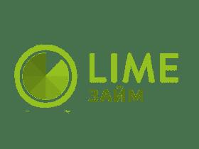 Lime5c5b4c4e90efa