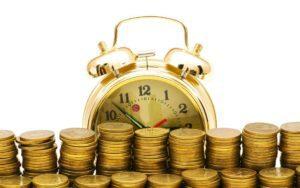 Долгосрочные займы онлайн5c5b4c4f9dabf