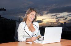 Где выдают онлайн-заем на карту без отказа?5c5b4c50b906b