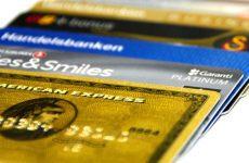 Микрозаймы или кредитные карты — что выгоднее?5c5b4c511787b