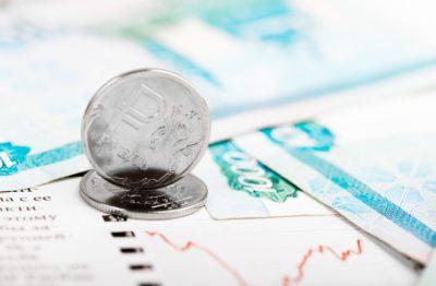Доход от инвестиций, полученных через фондовые биржи, может стать удачной альтернативой стандартному вкладу5c5b4c68988b2