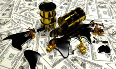 Нефтяной сектор позволяет вложить деньги в самые крупные нефтяные корпорации. В предложенном перечне Сбербанка их 18.5c5b4c68dacff