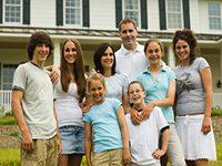 субсидии на улучшение жилищных условий многодетным семьям5c5b4cb52e8d8