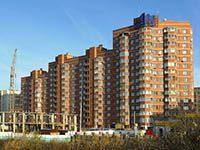сертификат на улучшение жилищных условий ветеранам вов5c5b4cb547540