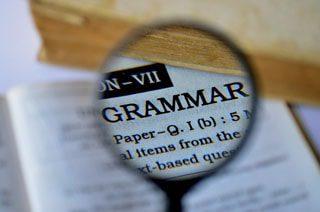 Как правильно пишется: матрас или матрац, прийти или придти? Пять важнейших правил грамматики!5c5b4cca2ad65