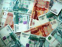 Мгновенный займ на карту Сбербанка онлайн5c5b4cdb52249
