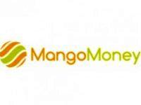mango money займы без отказа5c5b4d009834d