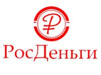 росденьги оплатить займ онлайн5c5b4d009ff0b