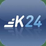 Займ на карту «в режиме онлайн» в МФО «Кредито 24»5c5b4d0e22671