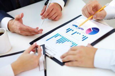 В число стандартных документов при оформлении кредита войдут бумаги, которые содержатданные о рефинансируемых кредитах5c5b4d3faa09b