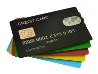 какая кредитная карта самая выгодная5c5b4d40761e4