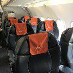 Бизнес класс Аэрофлот A321 отзыв5c5b4dae4ed50