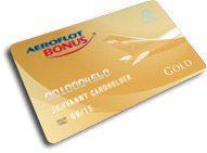 аэрофлот бонус gold5c5b4db72d2c5