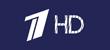Первый HD5c5b4de76d3c6