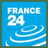 FRANCE 245c5b4dec0722e