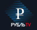 Рубль ТВ5c5b4dece044b