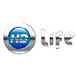 HD-Life5c5b4df4c3eec