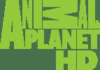 Animal Planet HD5c5b4df5f07b4