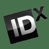 IDx5c5b4df7a6d10