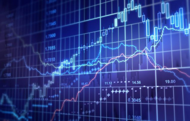 Индивидуальный инвестиционный счет: принцип работы, плюсы и минусы, как открыть5c5b4e9478f14