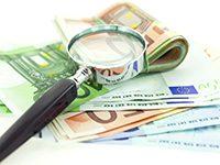 рефинансирование ипотеки аижк5c5b4ea529c64